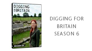 Digging for Britain Season 6