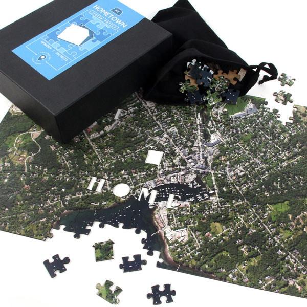 Satellite pictures home addresses