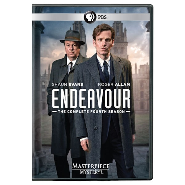recipe: endeavour series 4 harvest [33]