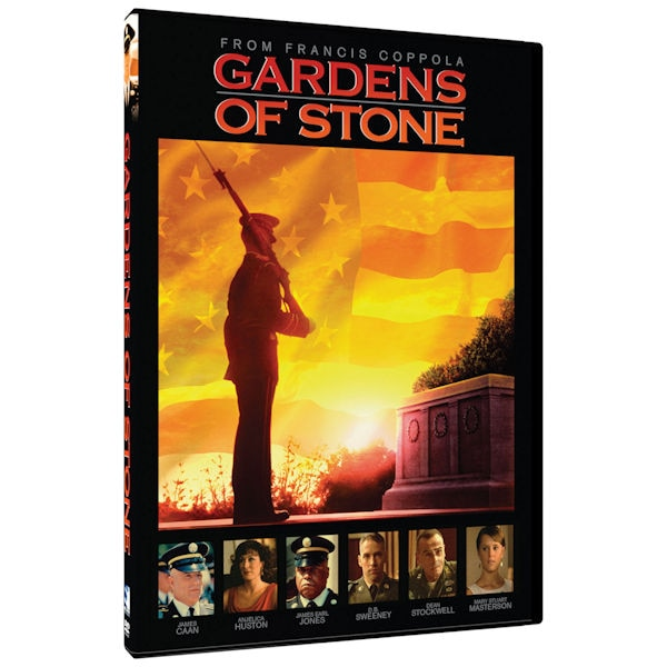 Garden Of Stone Movie Gardens of stone at acorn xb7612 gardens of stone workwithnaturefo