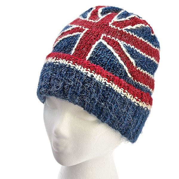 effdd22da65 Union Jack Hat