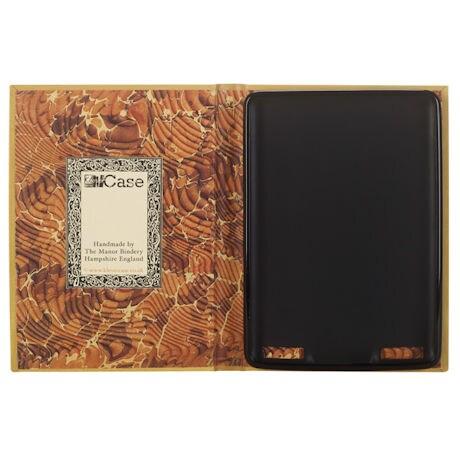 Vintage Book Kindle Case - Sherlock Holmes