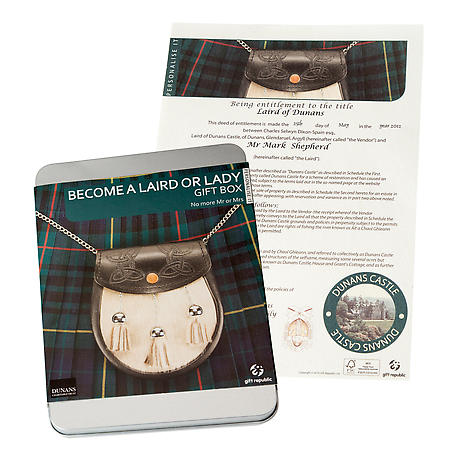 c2d276b3bf https://www.acornonline.com/DVD daily 0.5 https://www.acornonline ...