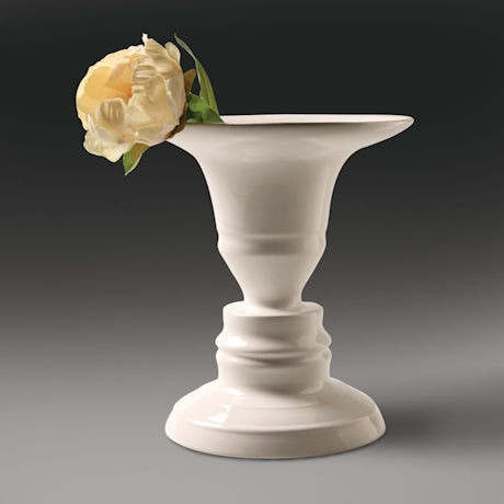 Rubin's Vase