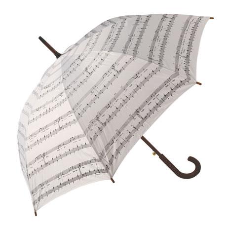 Singin' in the Rain Umbrella