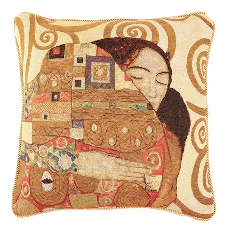 Fine Art Pillows - Polyfill Insert