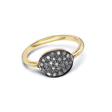 Diamonde Ring