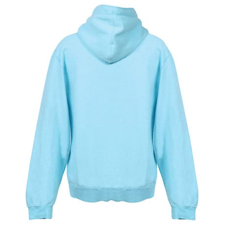 Lake Girl Hoodie for Women with Zip Front