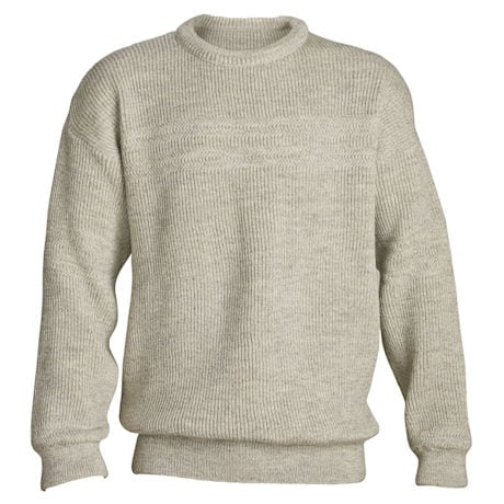 Men's Hillwalker Sweater