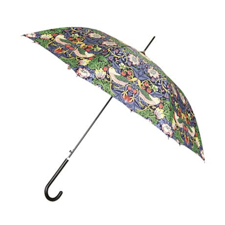 William Morris Umbrella