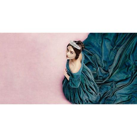 Masterpiece Victoria: Season 1 -DVD or Blu-ray