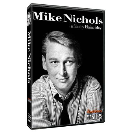 Mike Nichols: American Masters