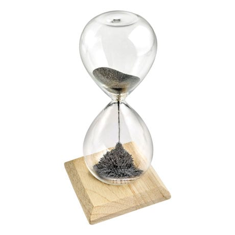 Magnetic Minute Timer