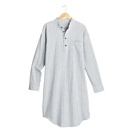 Irish Grandfather Nightshirt