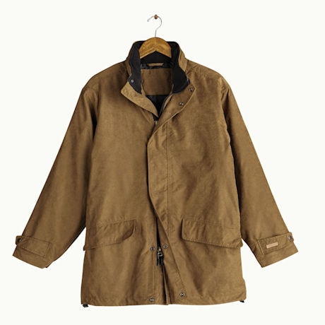Men's Cork Jacket