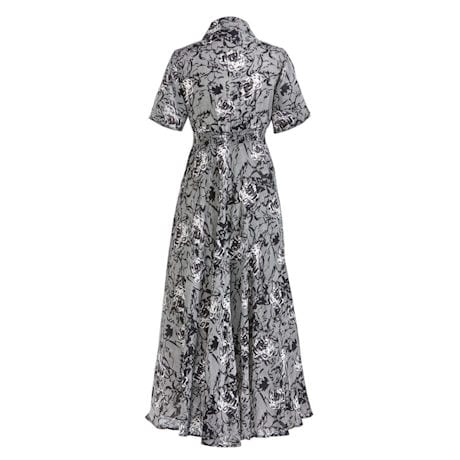 Betty Day Dress