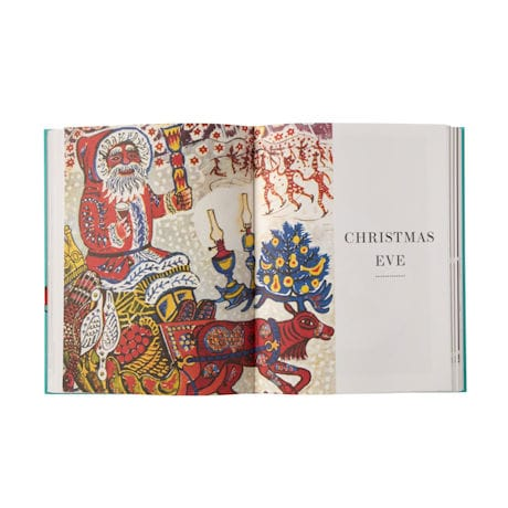 Fortnum Amp Mason Christmas Amp Other Winter Feasts Hardcover