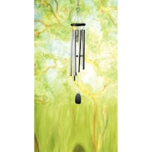 Pachelbel Canon in D Wind Chime