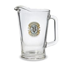 Personalized Beer Glasses - Pitcher