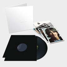 The Beatles (The White Album) 50th Anniversary 2LP Vinyl