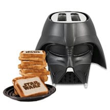 Star Wars® Darth Vader™ Toaster