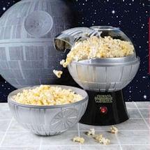 Star Wars™ Popcorn Maker