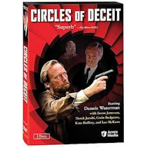Circles of Deceit