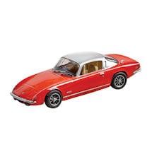 Lotus Elan Plus 2 Sports Car