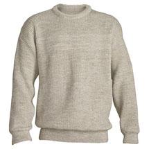 Men's Hillwalker Sweater