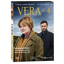 Vera: Set 4