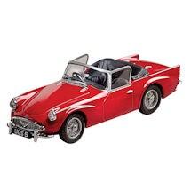 Daimler SP250 Sports Car