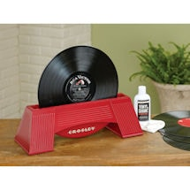 Crosley Vinyl Cleaner Vinyl