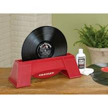 Crosley Vinyl Cleaner Vinyl