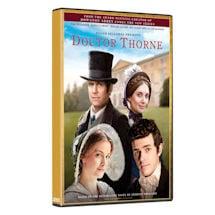 Julian Fellowes Presents Doctor Thorne: Season 1