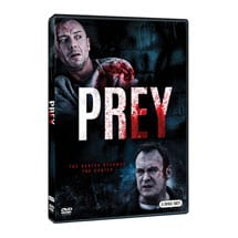 Prey: Seasons 1 and 2