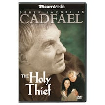 Cadfael: The Holy Thief DVD