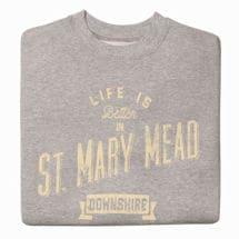 St. Mary Mead Tourist Shirts