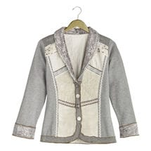 Lady Jane Blazer