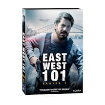 East West 101, Series 1