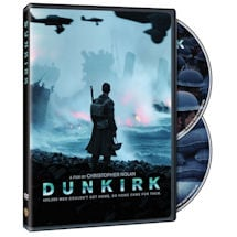 Dunkirk: Special Edition