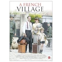 A French Village: Season 3