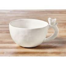 Little Bird Latte Cup
