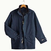 Men's Cork Jacket