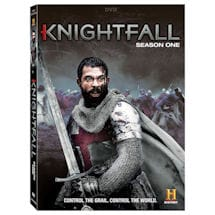 Knightfall: Season 1