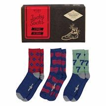 Lucky Socks Set