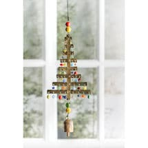 Christmas Tree Chime