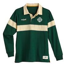 Men's Ireland Rugby Jersey