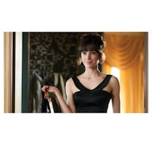 PRE-ORDER Ms. Fisher's Modern Murder Mysteries, Series 1 DVD & Blu-Ray